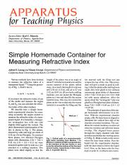 Simple-homemade-container-for-measuring-refractive-index.pdf