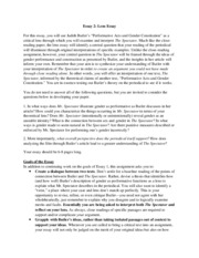 lens essay brandeis Brandeis supplement essay 2018 should a research paper have paragraphs, buy custom essay uk board foreign policy of canada essay steps for writing a critical lens essay.