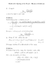 Exam_solutions_2_