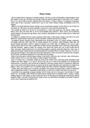 progress essay lung cancer progress essay seonho lee grant most popular documents for eli 1020