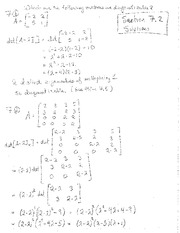 MATH.2602.2008.FALL.HW.32.S.7.2.SOLUTIONS