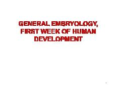 General_Embryology_-_Lecture_1_-_part_2