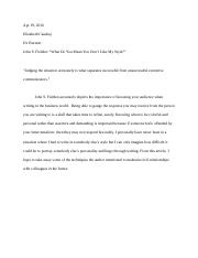 Article Review 10.docx