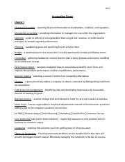 Mgmt 30B flashcard terms.docx