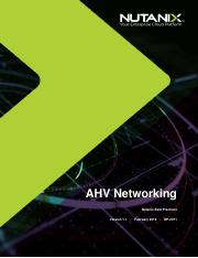 BP-2071-AHV-Networking.pdf