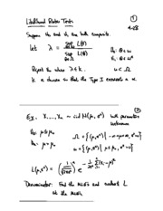 Lecture Notes (7)