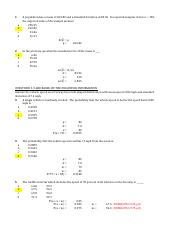H2 Solutions (1)