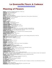 Meaning_of_Flowers.doc