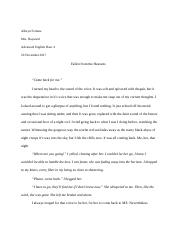 Fallen from the Heavens creative writing assignment 2.17.docx