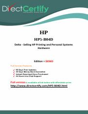 HP5-B04D Questions and Answers.pdf