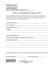 Med-Exam-Request form 050817.pdf