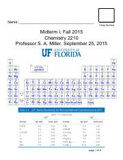 Midterm1Fall2015