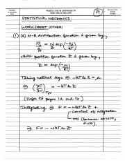 Statistical Mechanics - WS OTHER P01-P06 SOLUTIONS.pdf