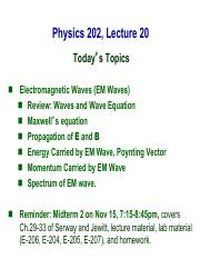 phy202_lecture20.pdf