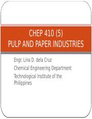 CHEP-410-5-Pulp-and-PAper-Products.pptx