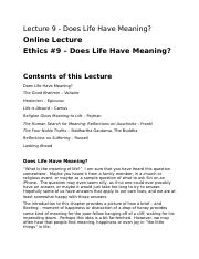 211055341_DOES_LIFE_HAVE_MEANING-_LECTURE_NOTE_5136477162603267.docx