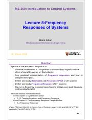 ME360_Lecture8_AfterClass.pdf