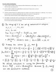 Problem set 4 (solutions - part 2).pdf
