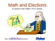 f38-math-and-elections
