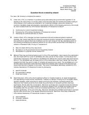 level_I_mock_exam_afternoon_questions_2014.pdf