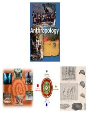 Introduction to Anthropology.pptx