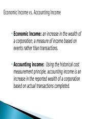Chapter 3- Statement of Income and comprehensive income.ppt