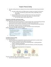 Chapter 4 Process Costing.docx