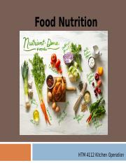 Week2_Nutrition(1).ppt