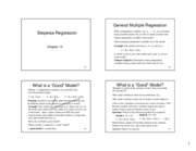 Stepwise Regression.pdf