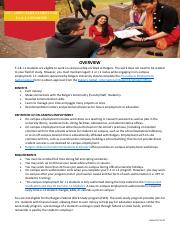 On Campus Jobs Tip Sheet for International Students.pdf