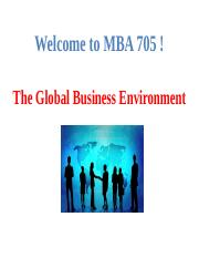 1 MBA 705 Introduction and Orientation.pptx