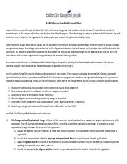 ol600_milestone_four_guidelines_and_rubric