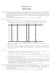 IntroductionToStatistics-Assignment-8.pdf