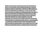 Toward Professional Ethics in Business_1559.docx