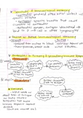 - nHealth Psych Class Notes 5