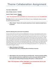 财务报告分析_万科A_文库下载