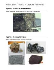 GEOL1501_Topic3_LectureActivity.pdf