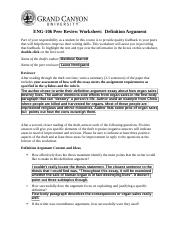 ENG106_Definition_Peer Review Worksheet (2).docx