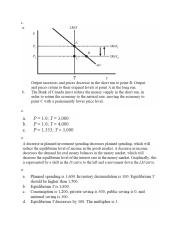 Home Work 1 - Solution.pdf