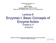 Lecture6_Saper_Enzymes1_DRAFT (1)