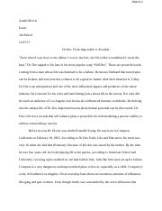 Outliers Essay.docx