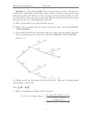1228+Assignment+3A-solutions.pdf