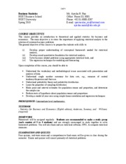 business_statistics_BBA_by_Ayesha_N._Rao[1]