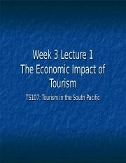 TS107._Week_3_Economics_of_Tourism_2015.ppt