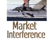 Ch_6_Market_Interference