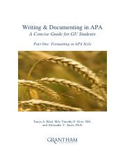 APA_Guide_Part_One ENG 102.pdf