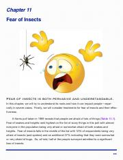 Ent 2101 - Chapter 11 - Fear of Insects.pdf