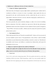 LAW101_EXERCISE_CHAP2.pdf