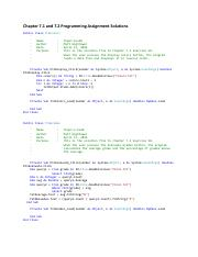 Chapter 7.1 & 7.2 Programming Solution.pdf