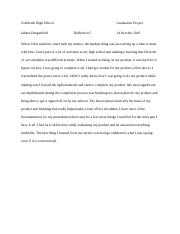 Dangerfield-Reflection5.docx